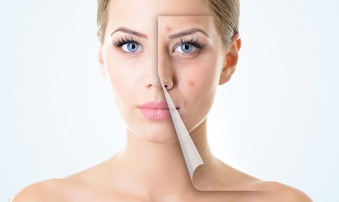 • Yüz Kanserleri Tanı Tedavi ve Ameliyatları ile ilgili görsel sonucu